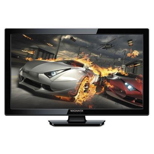 magnavox-led-hdtv-slim-24-720p-black-unit-of-measure-ea-manufacturer-part-number-24me403v
