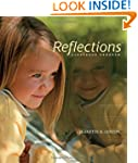 Reflections: Artwork Patterns to Make...