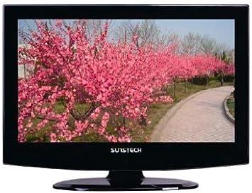 Sunstech TLXI2270HD- Televisión, Pantalla 22 pulgadas: Amazon.es: Electrónica
