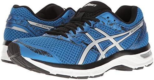 ASICS Men's Gel-Excite 4 Running Shoe 14