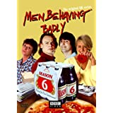 Men Behaving Badly: Season 6
