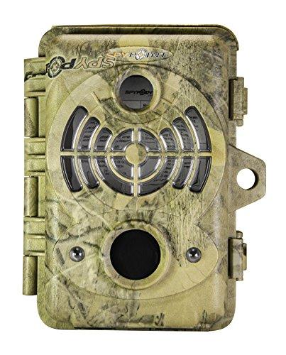 Spy Point Dummy Camera for Security Use, Camo