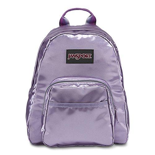 JanSport Half Pint FX Mini Backpack - Satin Summer by JanSport