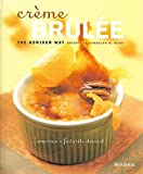 img - for Creme Brulee: The Bonjour Way book / textbook / text book