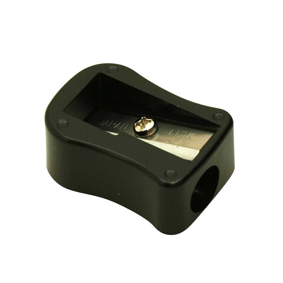 Uni Color Pencil Sharpener