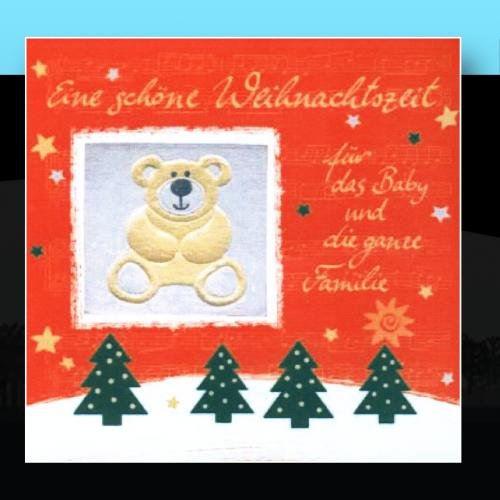 Merry Christmas German.Tato Gomez Merry Christmas German Amazon Com Music