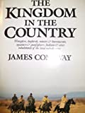 The Kingdom in the Country, James Conaway, 0395377757