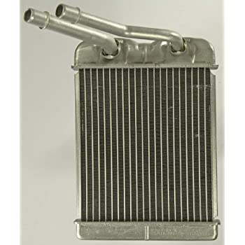 Spectra Premium 94496 Heater Core