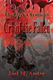The Black Chronicles: Cry of the Fallen