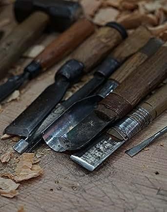 la madera dating Y de la madera de sándalo el rey hizo gradas en la casa de jehová y en las casas reales, y arpas y salterios para los cantores nunca en la tierra de judá se había visto madera semejante.