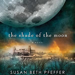The Shade of the Moon Audiobook