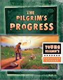 The Pilgrim's Progress, Dan Larsen, 1586609440