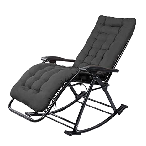 Marvelous Outdoor Adults Rocking Chair With Cushions For Heavy People Ncnpc Chair Design For Home Ncnpcorg