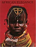 African Elegance, Ettagale Blauer, 0789310163