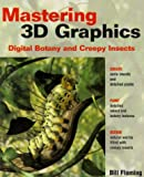 Mastering 3D Graphics, Bill Fleming, 047138089X