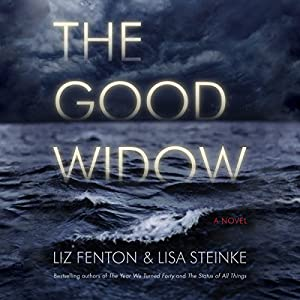 The Good Widow Audiobook