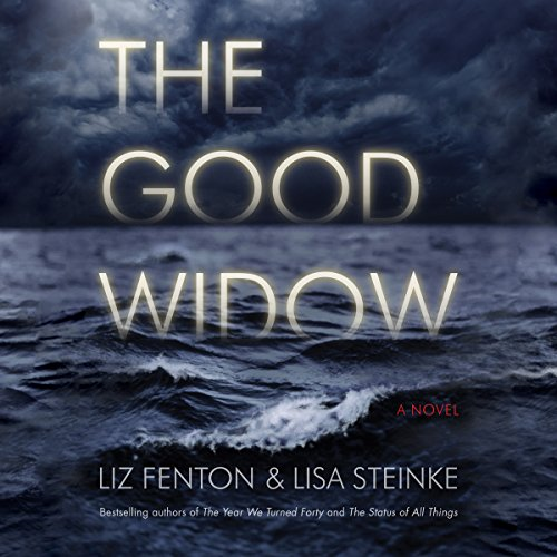 The Good Widow: A Novel by Brilliance Audio