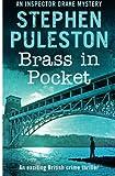Brass in Pocket: Inspector Drake Mystery (Volume 1) - Best Reviews Guide