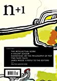 img - for n+1, Number Three: Reality Principle book / textbook / text book