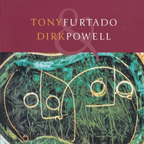 Tony Furtado New Indefinitely Shipping Free Powell Dirk