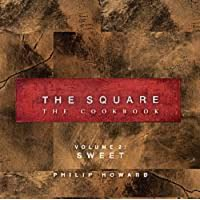 The Square: Sweet: 2