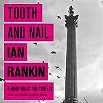 Tooth and Nail | Ian Rankin