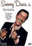 Sammy Davis Jr. - One Cool Cat
