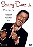 Sammy Davis Jr. - One Cool Cat