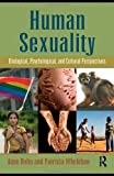 Human Sexuality, Anne Bolin and Patricia Whelehan, 0789026724