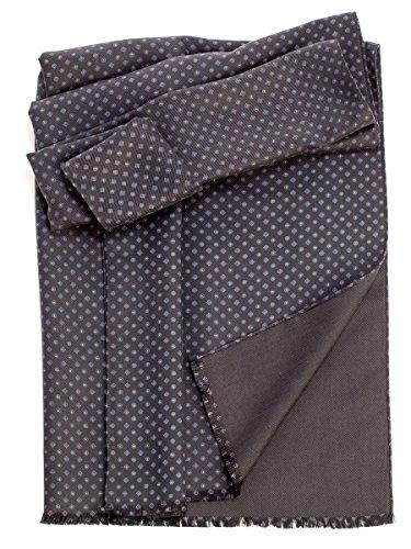italian mens scarves - 6