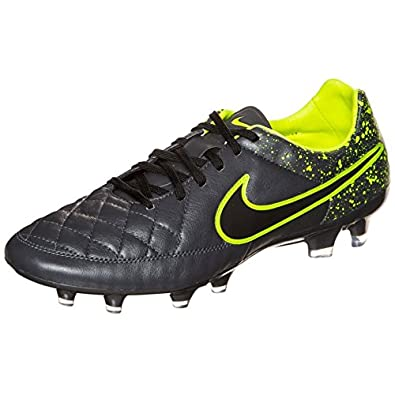 nike tiempo legacy leather