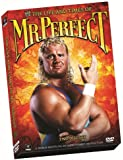 WWE: The Life and Times of Mr. Perfect