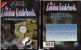 London Guide Book, Lucia Sachnowsici, 1568820275