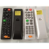 New projector remote for BenQ MX813ST,EP5227CD remote control,EP5832 remote