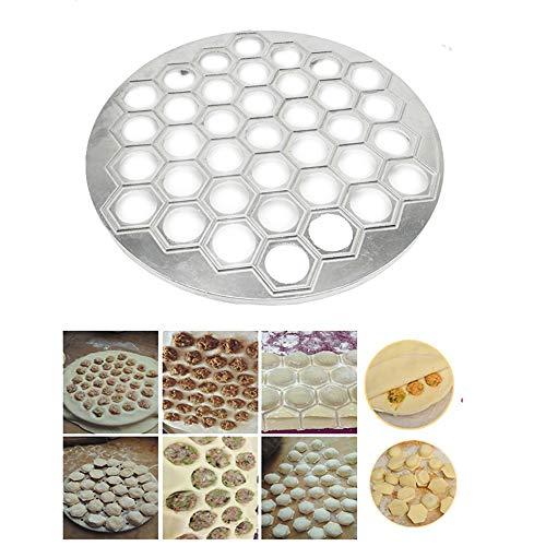 commercial ravioli maker - 7