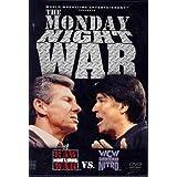 WWE - The Monday Night War