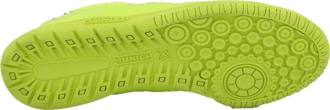 Munich Chaussures pour Homme sp/écial Foot en Salle