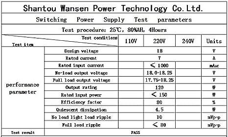 Fantastic Smps Output Voltage Colour Vignette - Schematic Diagram ...