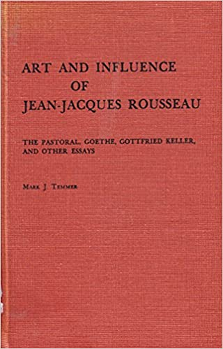 Reviews, essays and commentary on artists, exhibitions and art criticism