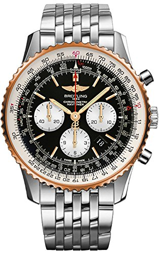 Breitling Navitimer 01 UB012721/BE18-443A