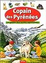 Copain des Pyrénées  par Kayser