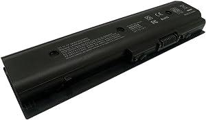 NextCell 6 Cell Battery for HP Envy DV6-7227NR DV6-7292NR DV6-7363CL DV7-7240US DV7-7294EO DV7-7323CL DV7-7361EF DV7T-7300 M4-1115DX M6-1105DX M6-1125DX DV4-5213CL M6-1225DX DV4T-5300