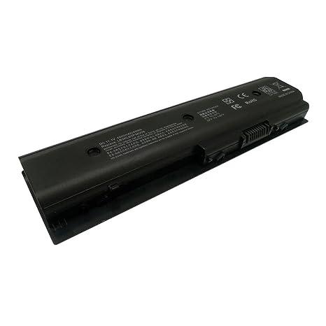 Amazon.com: NextCell Battery for HP 671567-141 699468-001 Pavilion M6-1045DX Envy DV6-7229WM DV6-7323CL M4-1115DX: Computers & Accessories