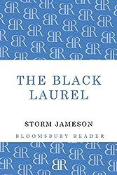 The Black Laurel (Bloomsbury Reader)