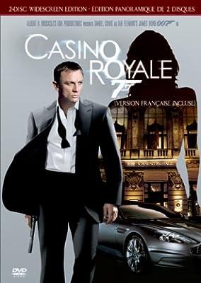 Casino tv version casino programm winterthur