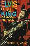 Elvis Presley, Robert Daily, 0531112888