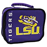 #4: The Northwest Company NCAA Team Logo Sacked Lunch Box