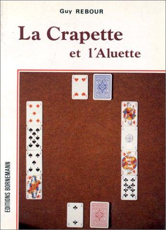 CRAPETTE 2 TÉLÉCHARGER