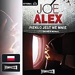 Pieklo jest we mnie | Joe Alex