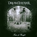 Train of Thought - Dream Theater